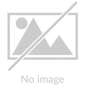 پاورپوینت عربی نهم(بخش اول)
